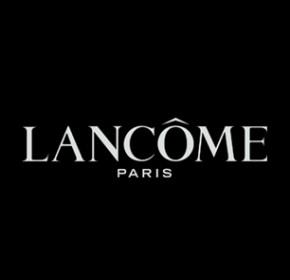 lancome_logo_blanc-290x280