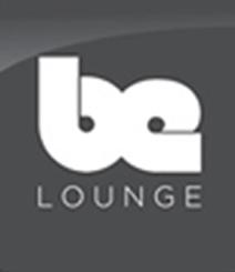 BE Lounge