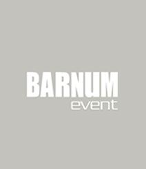 Barnum-event