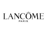 Lancome copie