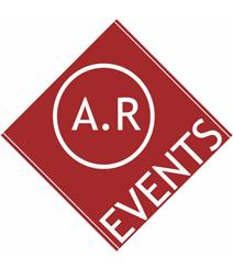 ar_events-212x245