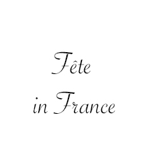 Feteinfrance