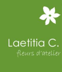 Laetitia C