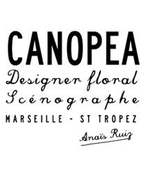 canopea