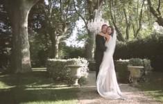 Mariage 2015